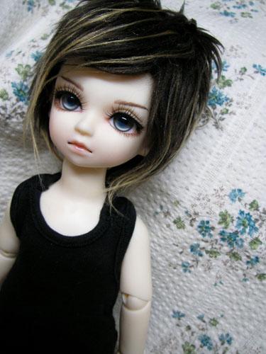 SANY0095_20101207235425.jpg