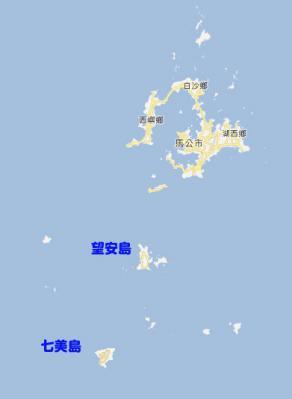 2012.8taiwan170