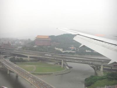2011.4台湾8