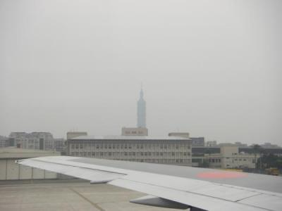 2011.4台湾9
