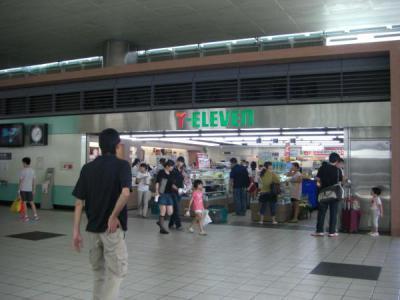 2012.8taiwan7