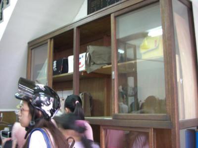 2012.8taiwan54