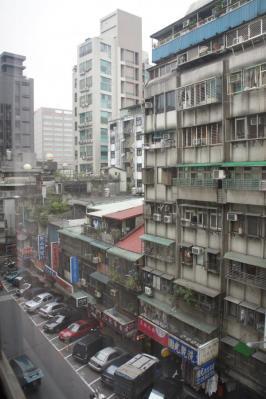 2011.4台湾18