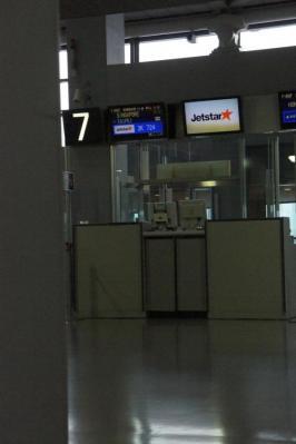 201205taiwan-2