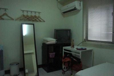 201205taiwan-8