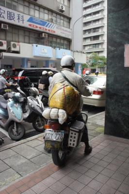201205taiwan-28