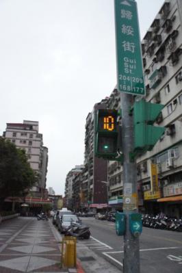 201205taiwan-39