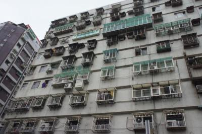 201205taiwan-40