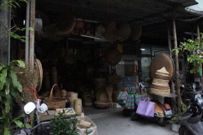 201205taiwan-47