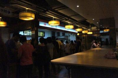 201205taiwan-69