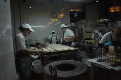 201205taiwan-70