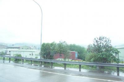 201205taiwan-74