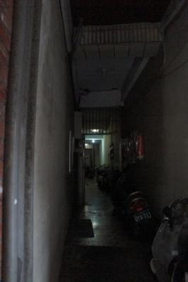 201205taiwan-89