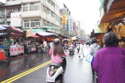 201205taiwan-87