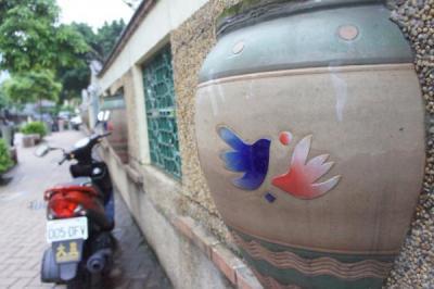201205taiwan-111