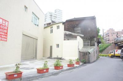 201205taiwan-116