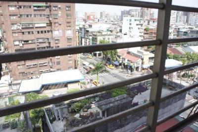 201205taiwan-18