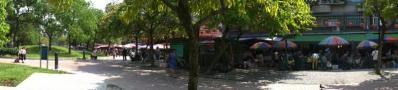 201205taiwan-120