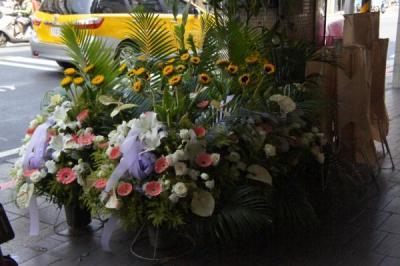 201205taiwan-125