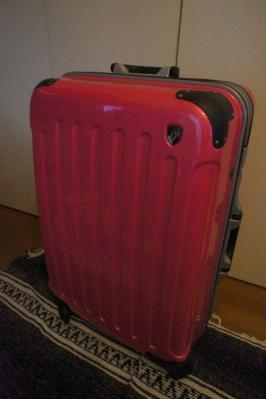 2012スーツケース2