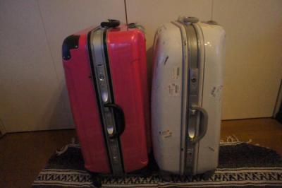2012スーツケース3