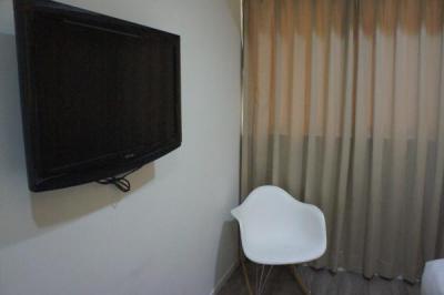 2012.8taiwan12