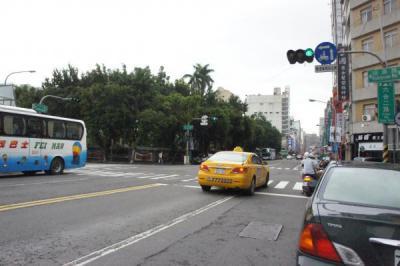2012.8taiwan17