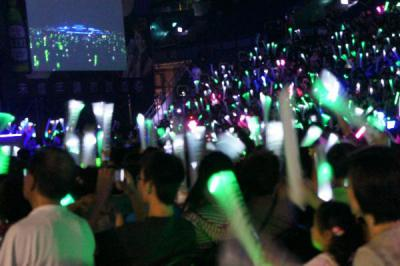 2012.8taiwan20