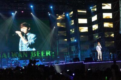 2012.8taiwan22