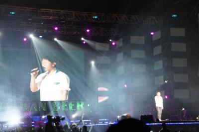 2012.8taiwan23