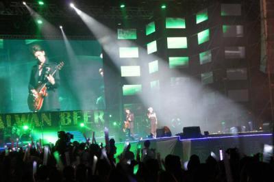 2012.8taiwan24