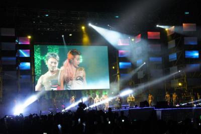 2012.8taiwan29