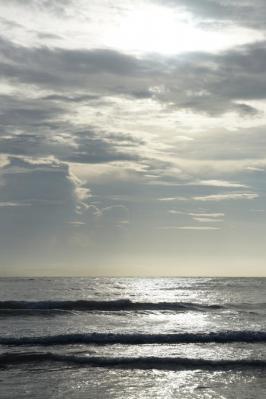 2012.8taiwan62
