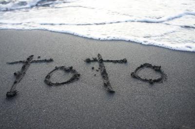 2012.8taiwan66