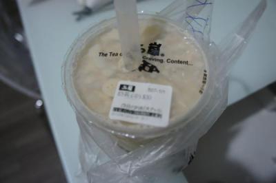 2012.8taiwan78
