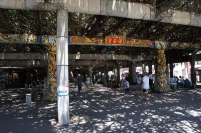2012.8taiwan103