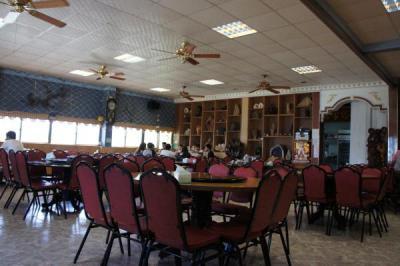 2012.8taiwan121