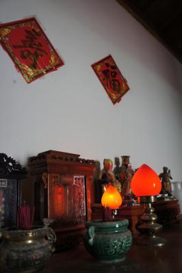 2012.8taiwan131