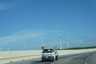 2012.8taiwan143