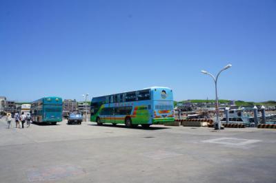 2012.8taiwan217