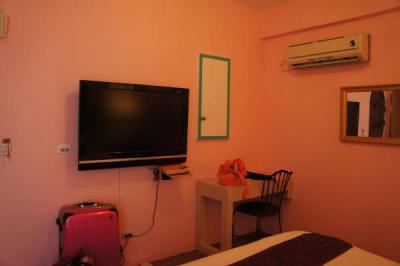 2012.8taiwan236