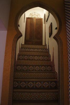 2012.8taiwan247