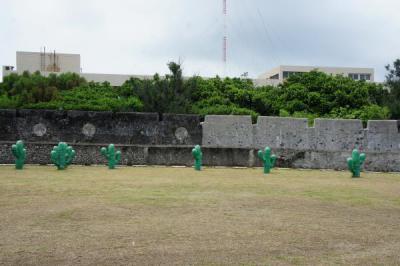 2012.8taiwan259
