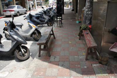 2012.8taiwan273