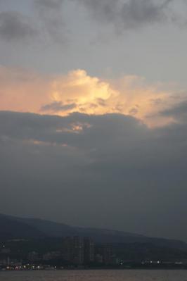 2012.8taiwan313