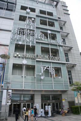 2012.8taiwan328
