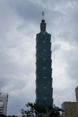 2012.8taiwan329
