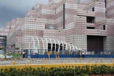 2012.8taiwan332