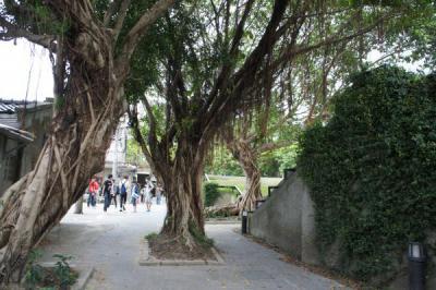 2012.8taiwan327