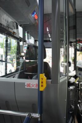 2012.8taiwan344